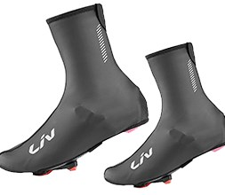 Liv Cycling Overshoes