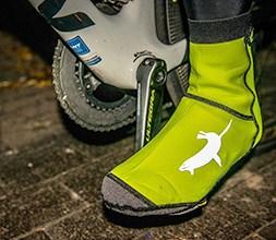 Sealskinz Overshoes