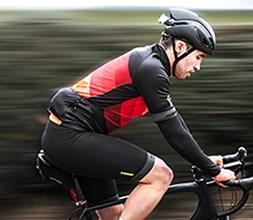 Men's Altura Cycling Shorts