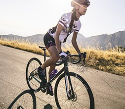 Liv Cycling Shorts