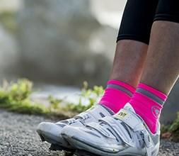 Endura Cycling Socks