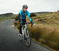 Women's Altura Cycling Tights