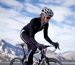 Castelli Cycling Tights