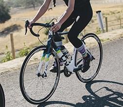 Liv Cycling Tights