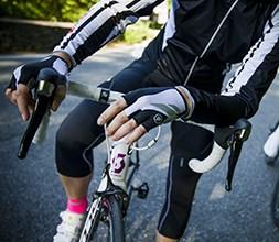 Endura Cycling Knickers