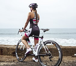 Giant Triathlon Clothing