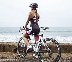 Liv Triathlon Clothing