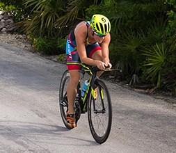 Scott Triathlon Clothing