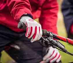 Endura Gloves