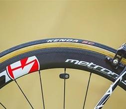 Kenda Road Tyres