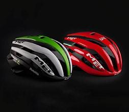 Met Bike Helmets