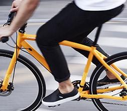Orbea Hybrid Sports Bikes