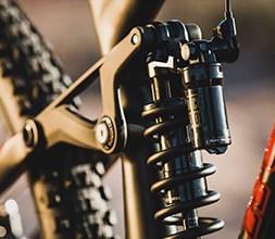 Rockshox Bicycle Parts & Components