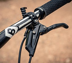 SRAM Brakes and Brake Accessories