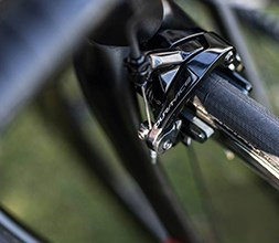 Shimano Bike Cables