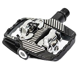 RSP Pedals