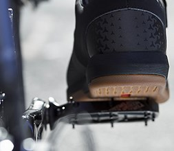 Specialized Pedals