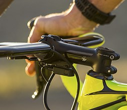 Specialized Bike Stems