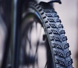 650b Mountain Bike Tyres