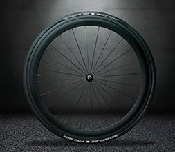Schwalbe Road Bike Tyres