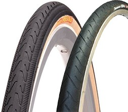 Panaracer Road Bike Tyres