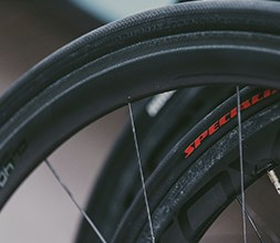 Specialized Road Wheels
