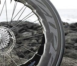 Zipp Tyres & Tubes