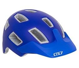 GT Helmets