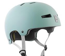 TSG Skate Helmets