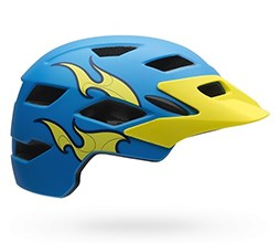 Bell Kids Bike Helmets