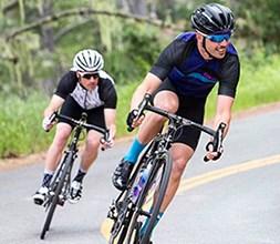 Giro Road Helmets