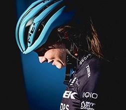 Met Road Helmets