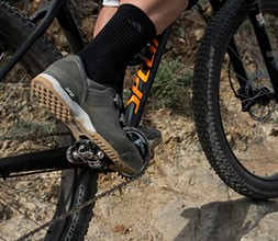 Specialized MTB Tyres