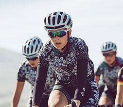 Specialized Road Bike Helmets