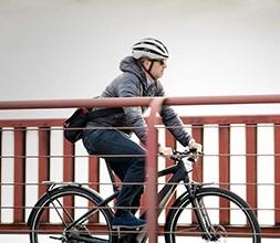 Specialized Electric Urban Bikes