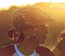Specialized Bike Helmets