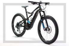 Nearly New Bikes - Save up to 38%