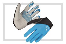 Clearance Cycling Gloves, Sale save up to 36%