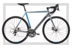 Save 28% Off Road Bikes on Road Bikes