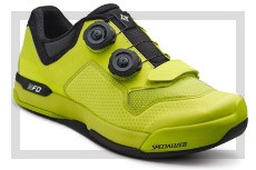 Clearance Cycling Shoes, Sale save 35%