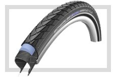 Clearance Bike Tyres & Tubes, Sale save up to 31%
