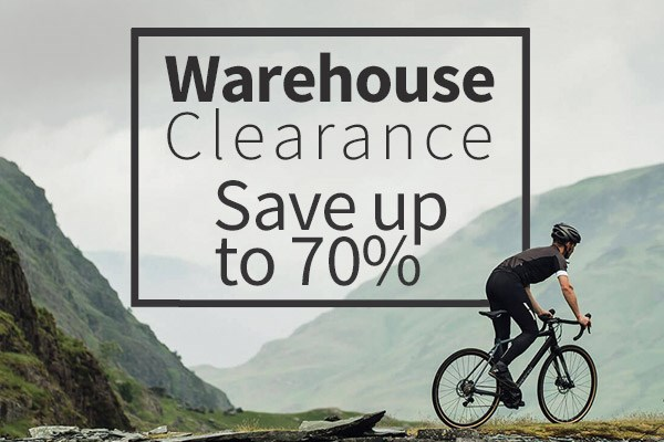 Bikes | Mountain Bikes | Road Bikes | Cycle Clothing | Tredz