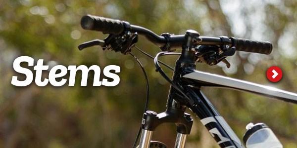 Clearance Bike Stems