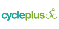 Cycleplus