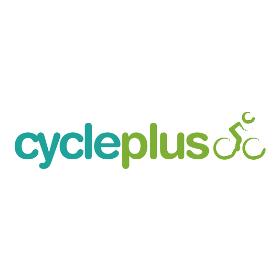 CyclePlus Logo