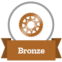 bronze servicing graphic
