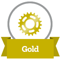 gold servicing package