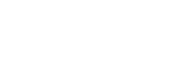 Giant Swansea Logo