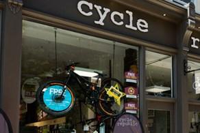 Cycle Republic | Birmingham