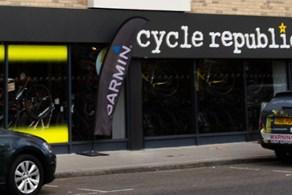 Cycle Republic | Southampton